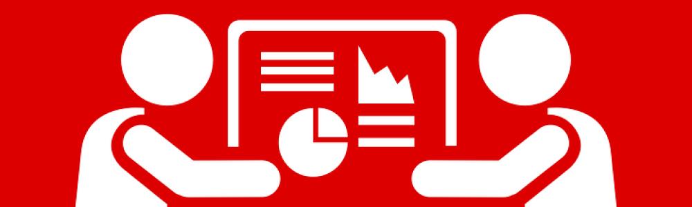 analytics-banner